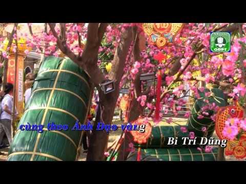 Ngợi ca đạo vàng - Hương Lan