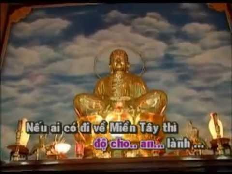 Tấm Lòng Phật Tử - Sáng tác Thích Minh Giới