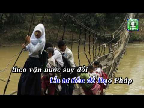 Tổ Khánh Anh Karaoke -