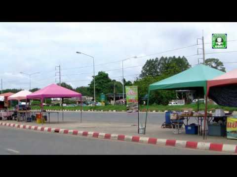 Người Lữ Khách Karaoke -