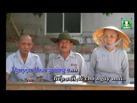 Hương Lam tỏa ngát -