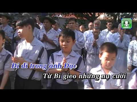 Đồng nam ca Karaoke -