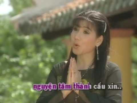 Công Cha Nghĩa Mẹ [karaoke] - Sáng tác Thích Minh Giới