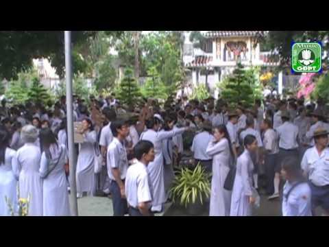 Chim 4 phuong  Karaoke -