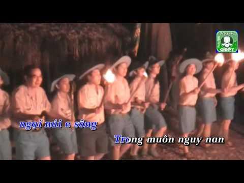 Duong Lam tinh lam Karaoke -
