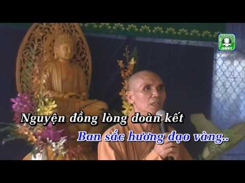 GDPT An Linh Karaoke -