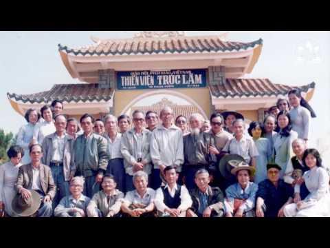 Ngọn đuốc Tâm Minh -
