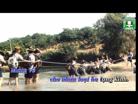 Huyền Trang Ca -