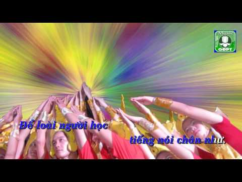 Đêm mầu nhiệm karaoke -