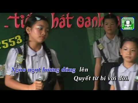Tươi Karaoke -