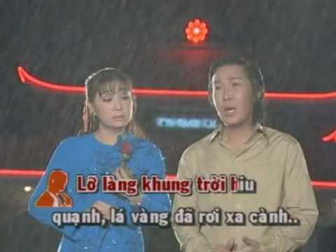 Vu Lan Đi Chùa [karaoke] - Sáng tác Thích Minh Giới