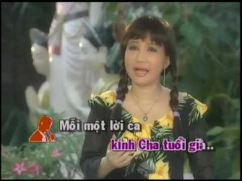 Ý Nghĩa Lễ Cài Hoa Hồng [karaoke] - Sáng tác Thích Minh Giới