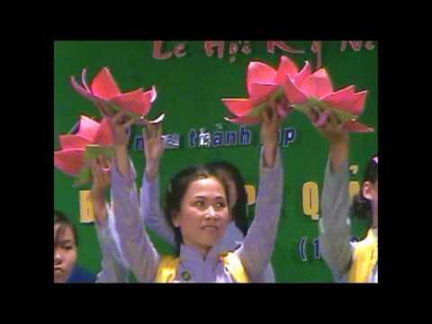 Nhac canh Quach Thi Trang 1 -