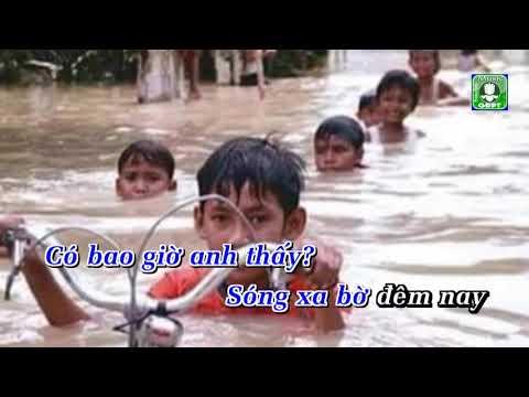 Sự sống Võ Tá Hân [Karaoke] -