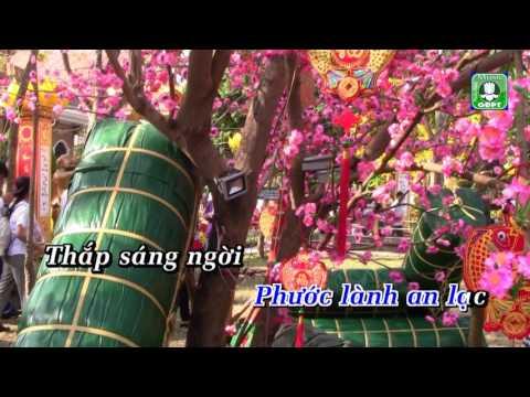 Tết đến rồi VTH Karaoke -