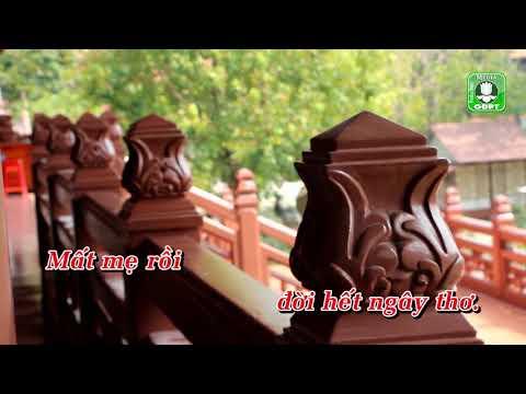 Tâm sự người cài hoa trắng DQ - Nguyễn Duyên Quỳnh