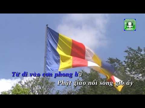 Bảo Luân [Karaoke] -