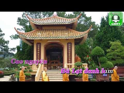 Đà Lạt danh lam - Thùy Trang