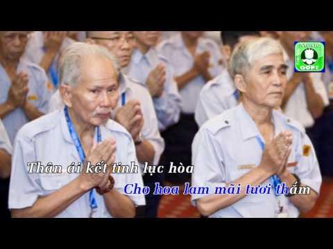 03 Sống trọn đời Lam - Xuân Chánh