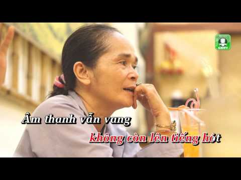 Một đời trọn sống [Karaoke] -