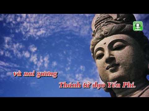 Tưởng niệm Yến Phi - Thiên Sang