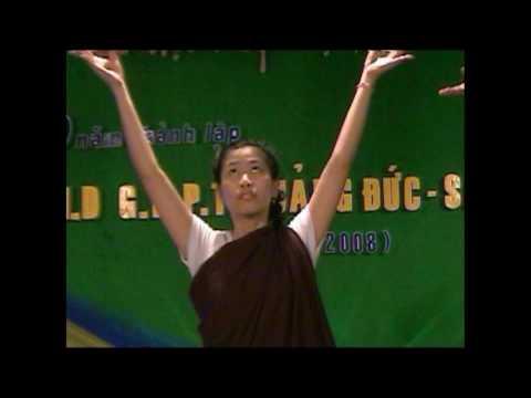GD Chanh Phap mua -