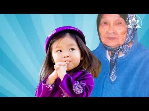 Mẹ và Như Liên [Karaoke] -