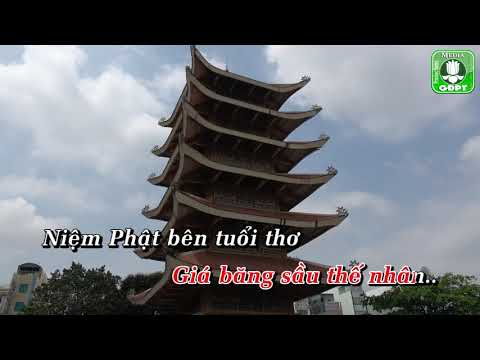 Niệm Phật - Nguyễn Duyên Quỳnh