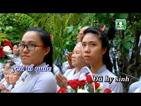 Nhất Chi Mai [karaoke] - Tuấn Huy