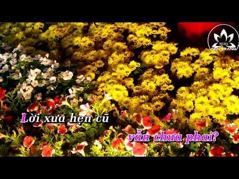 Bài ca kỷ niệm - Nguyễn Duyên Quỳnh