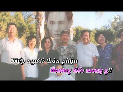 Áng mây - Nguyễn Duyên Quỳnh