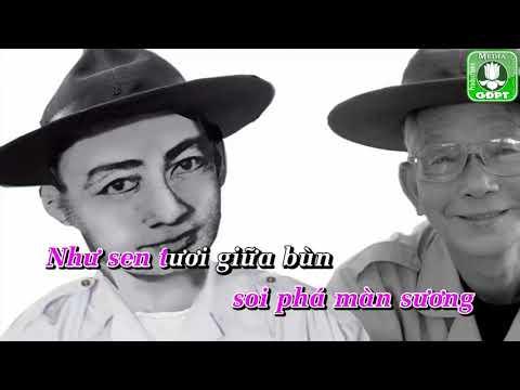 GĐPT Quảng Đức Sài Gòn -