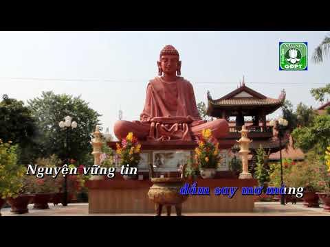 Tuệ giác Phật Đà -