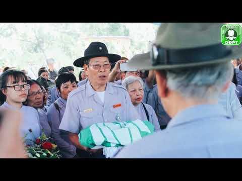 Thương anh Nguyên Lam - Quốc Thắng