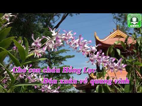 Xuân về PHL - Nguyễn Duyên Quỳnh