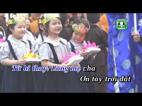 Lễ bái phụ mẫu [Karaoke] - Hương Lan