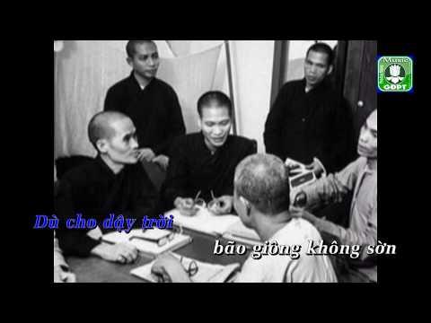 Gia Đình Phật Tử Việt Nam - Quốc Thắng