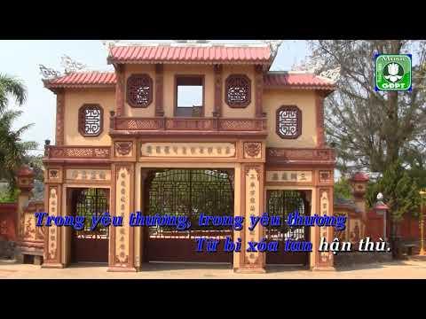 Hương Từ lan xa - Hà Thanh – Phần nhạc nền (playback) do Lưu Ly thực hiện