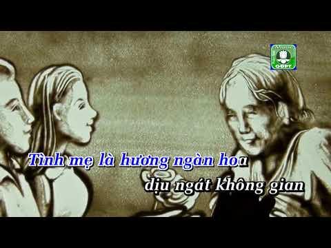 Mẹ Giác An - Thùy Dương