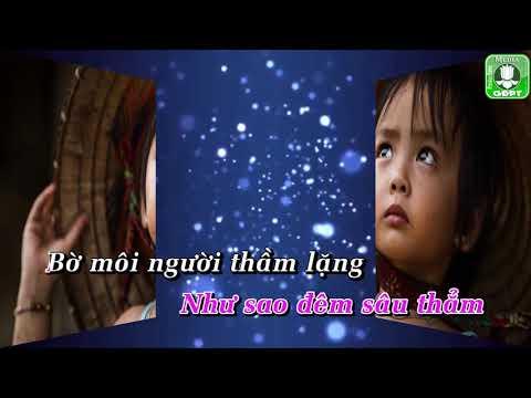 Đôi mắt thần tiên - Nguyễn Duyên Quỳnh