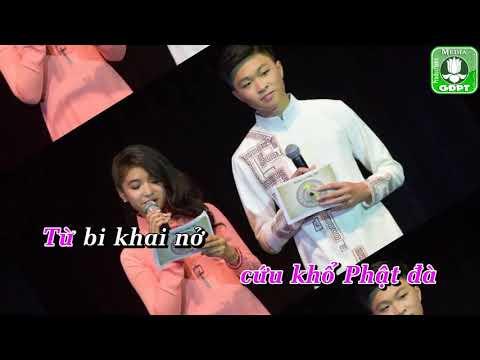 Xuân PHL [Karaoke] -