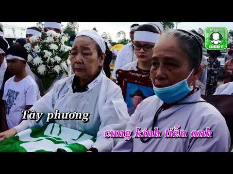 Đầu xuân tiễn anh đi - Nguyễn Duyên Quỳnh