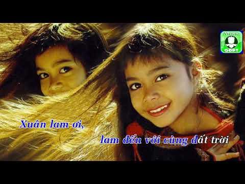 Xuân Lam Quang Vui -