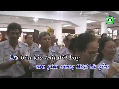 Dệt tình lam NV [Karaoke] -