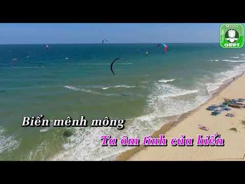 Thân cỏ mực - Nguyễn Duyên Quỳnh