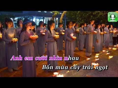 Nguyện cầu PHL - Nguyễn Duyên Quỳnh