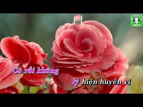 Kinh chiều - Nguyễn Duyên Quỳnh