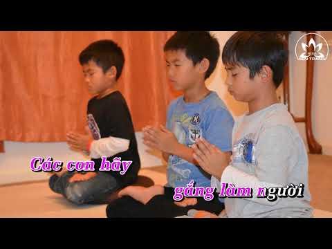 Nụ cười của mẹ - Nguyễn Duyên Quỳnh