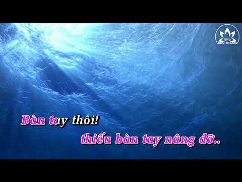 Nỗi buồn mồ côi Mẹ - Nguyễn Duyên Quỳnh