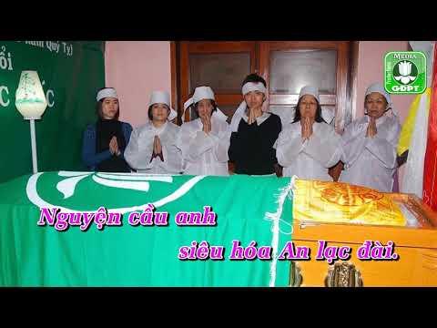 Trọn nghĩa tình Lam -